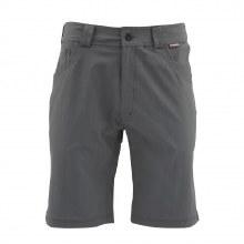Simms Gallatin Shorts Anvil 32