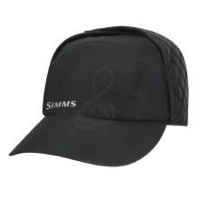 Simms Gore-Tex Exstream Cap Bl