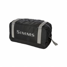 Simms GTS Padded Cube M Crbn