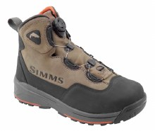 Simms Headwaters BOA Boot V 8