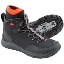 Intruder Boot Felt/Vibram Sz 9