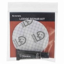 Simms Lodge Repair Kit