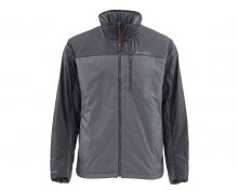 Simms Midstream Jacket Anv S