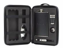 Simms River Essentials Kit