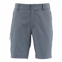 Simms Skiff Shorts 32 Waist Ci