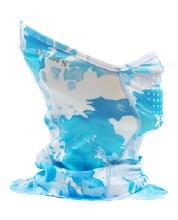 Simms Sungaiter Cloud Camo Blu