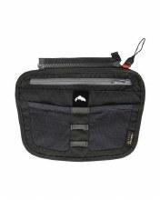 Simms Tippet Tender Pocket C