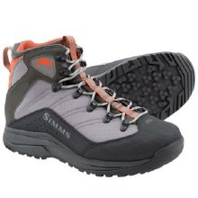 Vapor Boot Vibram Size 8