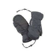 Simms Warming Hut Glove Small