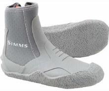 Simms Zipit Bootie II Sz 13