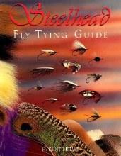Steelhead Fly Tying Guide