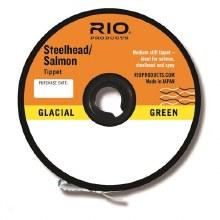 Steelhead/Salmon Tippet GG 16