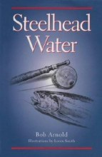 Steelhead Water