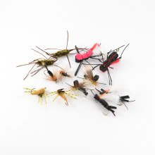 Stonefly Assortment