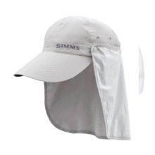 Superlight Sunshield Hat Strl