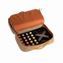 Tailwater Fly Tying TravelCase