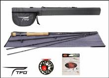 TFO Pro2 Kit 486-4