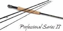TFO Professional II 376-4