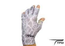 TFO Sungloves S/M