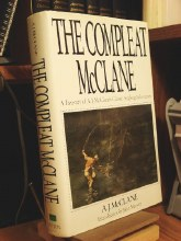 The Compleat McClane