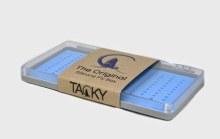 Tacky The Original Fly Box
