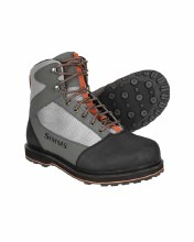 Tributary Boots 2021 Gry 4