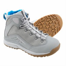 Vaportread Saltwater Boot 13