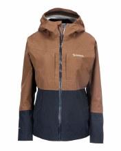 W's G3 Guide Jacket Moc L