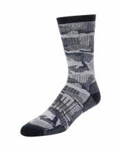 W's Merino Mdwt Hike Sock S