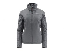 W's Midstream Jacket Rvn XS