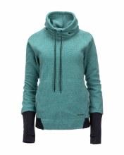 W's Rivershed Sweater AvT XS