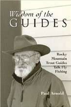 Wisdom of the Guides