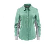 Women's BiComp Shirt XS Sfm