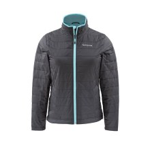 Women's Fall Run Jacket Blk S