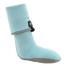 Women's Guide Guard Sock S