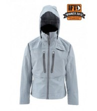 Women's Guide Jacket S