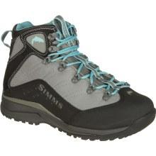 Women's Vaportread Boot 6 V