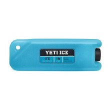 Yeti Ice Pack 1lb