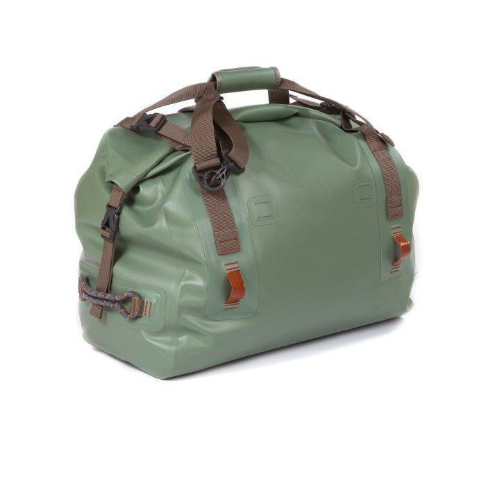 Thunderhead Roll-Top Duffel
