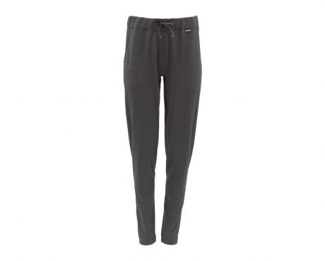 W's Midlayer Fleece Bottom XS