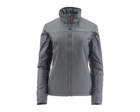 W's Midstream Jacket Rvn S