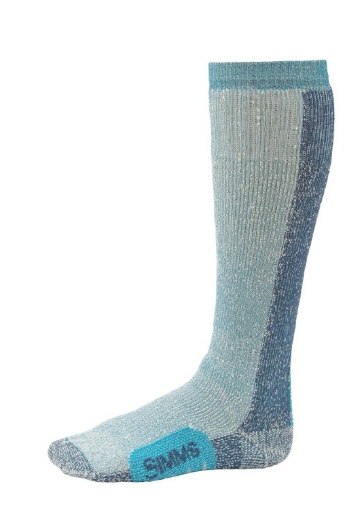 Wmn's Guide Thermal OTC Sock S
