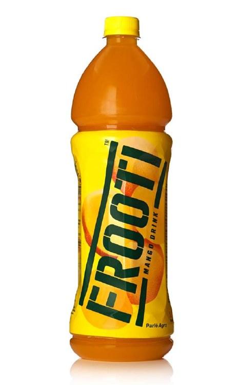 FROOTI MANGO DRINK 1LT