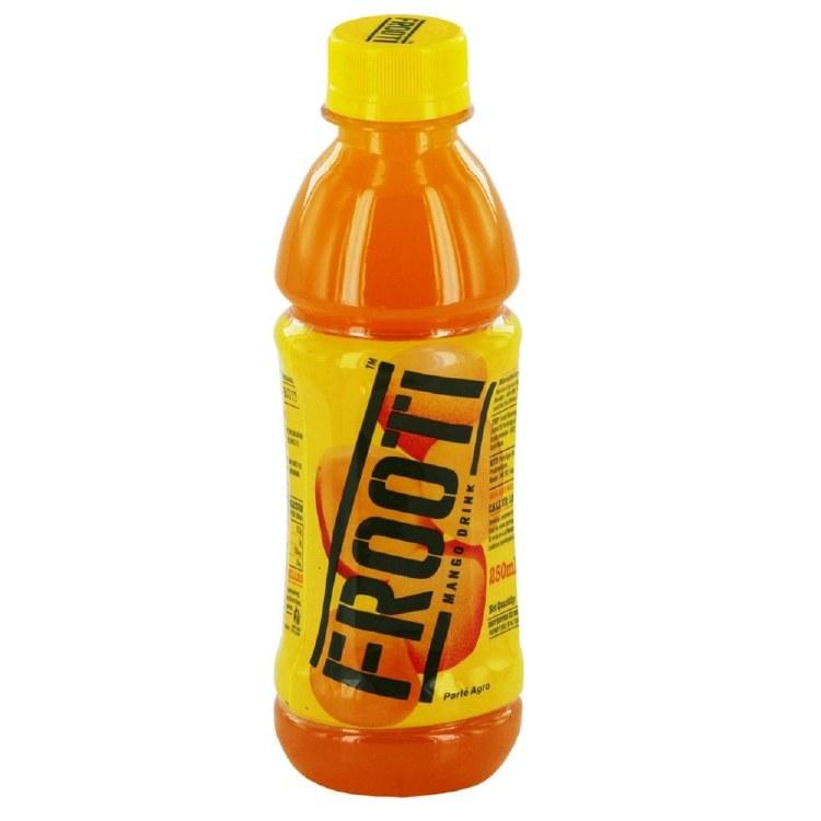 FROOTI MANGO DRINK 250ML