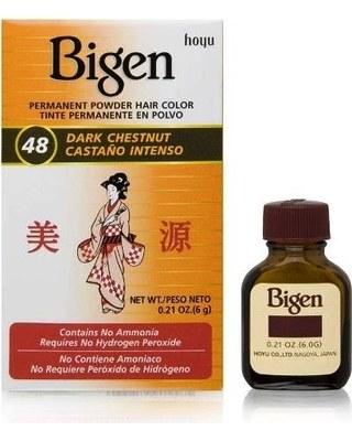 BIGEN 48 6GM