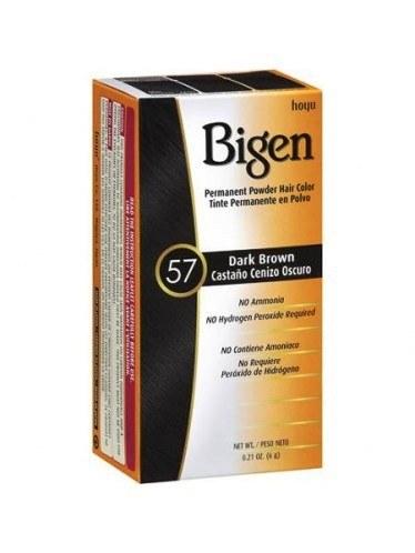BIGEN 57 6GM