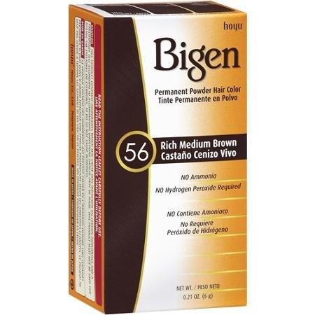 BIGEN 56 6GM