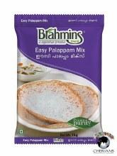 BRAHMINS EASY PALAPPAM 1KG