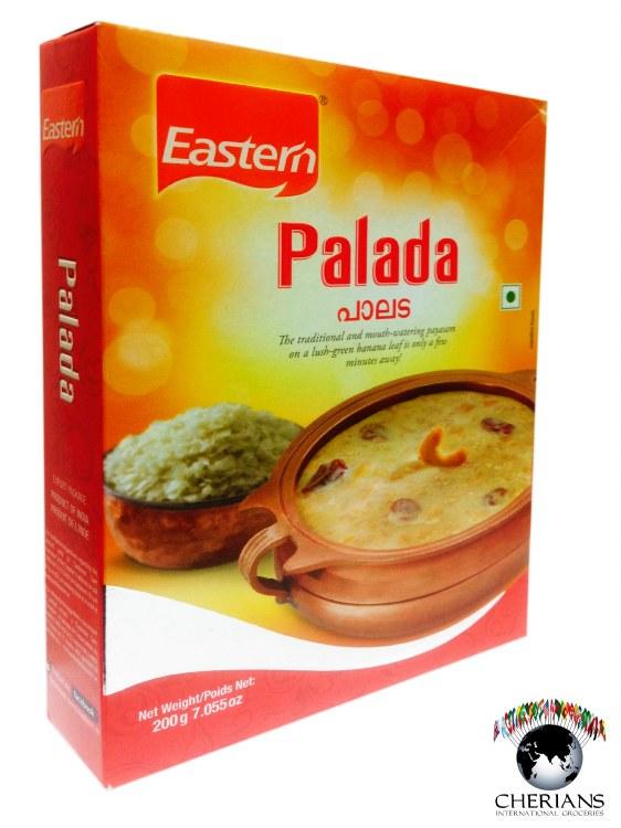 EASTERN PALADA MIX 200GM