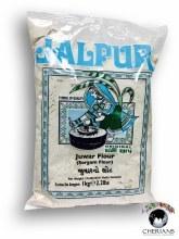 JALPUR JUWAR FLOUR 2.2LB